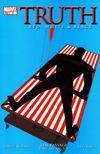 Cover for Truth: Red, White & Black (Marvel, 2003 series) #3