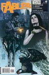 Cover for Fables (DC, 2002 series) #1 [Alex Maleev Cover]