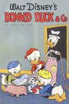 Cover for Donald Duck & Co (Hjemmet / Egmont, 1948 series) #7/1951
