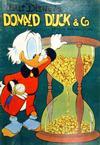 Cover for Donald Duck & Co (Hjemmet / Egmont, 1948 series) #12/1959