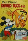 Cover for Donald Duck & Co (Hjemmet / Egmont, 1948 series) #13/1959
