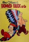 Cover for Donald Duck & Co (Hjemmet / Egmont, 1948 series) #23/1959