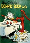 Cover for Donald Duck & Co (Hjemmet / Egmont, 1948 series) #36/1959