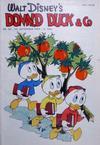 Cover for Donald Duck & Co (Hjemmet / Egmont, 1948 series) #39/1959
