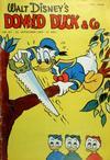 Cover for Donald Duck & Co (Hjemmet / Egmont, 1948 series) #40/1959