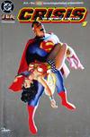 Cover for JLA - Die neue Gerechtigkeitsliga Sonderband (Dino Verlag, 1997 series) #12