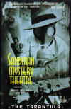 Cover Thumbnail for Sandman Mystery Theatre (1995 series) #1 - The Tarantula [Third Printing]
