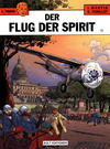 Cover for L. Frank (Kult Editionen, 2008 series) #13