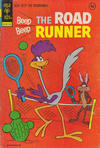 Cover Thumbnail for Beep Beep the Road Runner (1966 series) #37 [British]
