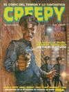 Cover for Creepy (Toutain Editor, 1979 series) #69