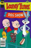 Cover for Looney Tunes (Western, 1975 series) #14 [Whitman]