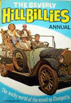 Cover for The Beverly Hillbillies Annual (World Distributors, 1965 series) #1965