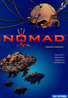 Cover for Nomad (Kult Editionen, 1995 series) #1