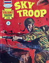 Cover for Valiant Picture Library (Fleetway Publications, 1963 series) #126