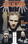 Cover Thumbnail for John Constantine, Hellblazer: Good Intentions (2002 series)  [Third Printing]