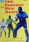 Cover for A Movie Classic (World Distributors, 1956 ? series) #13