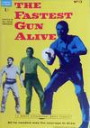 Cover for A Movie Classic (World Distributors, 1956 ? series) #13 - The Fastest Gun Alive
