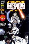 Cover for Star Wars (Dino Verlag, 1999 series) #36
