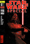 Cover for Star Wars Special (Dino Verlag, 1999 series) #5