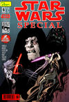 Cover for Star Wars Special (Dino Verlag, 1999 series) #6