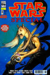 Cover for Star Wars Special (Dino Verlag, 1999 series) #8