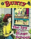 Cover for Bunty Picture Story Library for Girls (D.C. Thomson, 1963 series) #34