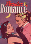 Cover for Popular Romance (H. John Edwards, 1950 ? series) #131