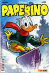 Cover for Paperino Mese (Panini, 2013 series) #403