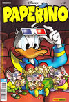 Cover for Paperino Mese (Panini, 2013 series) #416