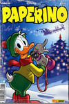 Cover for Paperino Mese (Panini, 2013 series) #438