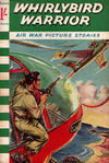 Cover for Air War Picture Stories (Pearson, 1961 series) #11