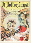 Cover for Albi d'oro (Arnoldo Mondadori Editore, 1946 series) #3