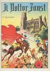 Cover for Albi d'oro (Arnoldo Mondadori Editore, 1946 series) #1