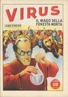 Cover for Albi d'oro (Arnoldo Mondadori Editore, 1946 series) #5