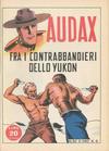 Cover for Albi d'oro (Arnoldo Mondadori Editore, 1946 series) #6