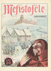 Cover for Albi d'oro (Arnoldo Mondadori Editore, 1946 series) #7
