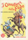 Cover for Albi d'oro (Arnoldo Mondadori Editore, 1946 series) #9