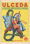 Cover for Albi d'oro (Arnoldo Mondadori Editore, 1946 series) #16