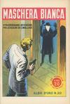 Cover for Albi d'oro (Arnoldo Mondadori Editore, 1946 series) #20