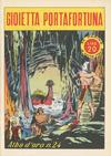 Cover for Albi d'oro (Arnoldo Mondadori Editore, 1946 series) #24