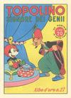 Cover for Albi d'oro (Arnoldo Mondadori Editore, 1946 series) #27