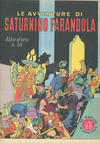 Cover for Albi d'oro (Arnoldo Mondadori Editore, 1946 series) #30