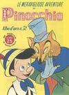 Cover for Albi d'oro (Arnoldo Mondadori Editore, 1946 series) #32