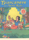 Cover for Albi d'oro (Arnoldo Mondadori Editore, 1946 series) #33