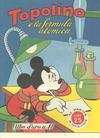 Cover for Albi d'oro (Arnoldo Mondadori Editore, 1946 series) #41