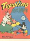 Cover for Albi d'oro (Arnoldo Mondadori Editore, 1946 series) #44