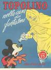 Cover for Albi d'oro (Arnoldo Mondadori Editore, 1946 series) #46