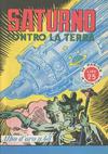 Cover for Albi d'oro (Arnoldo Mondadori Editore, 1946 series) #48