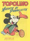 Cover for Albi d'oro (Arnoldo Mondadori Editore, 1946 series) #49