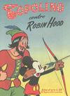 Cover for Albi d'oro (Arnoldo Mondadori Editore, 1946 series) #50